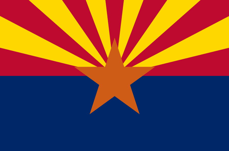 Arizona Goes Aggressively Cloud-First with State Computing
