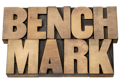 Don't Be Cynical: Understanding Benchmarking & the PassMark Rating