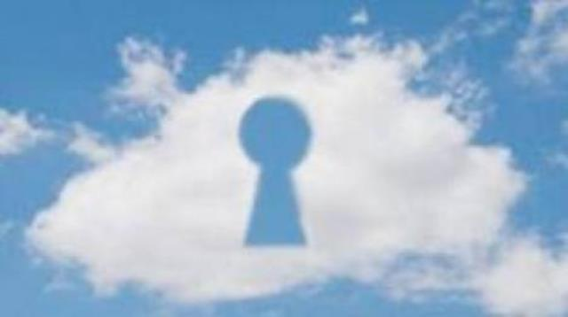 Protecting Your Data in the Cloud Part II