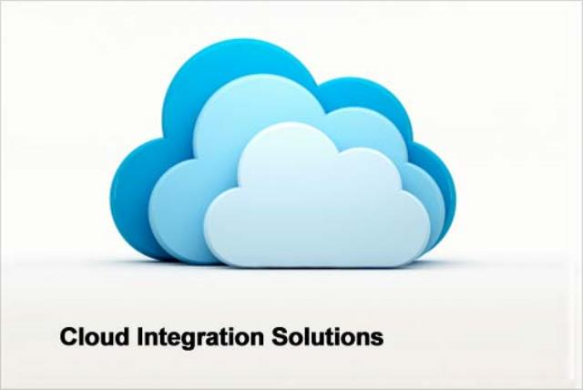 This Is How You Match Cloud Integration Tools with Your Business' Needs