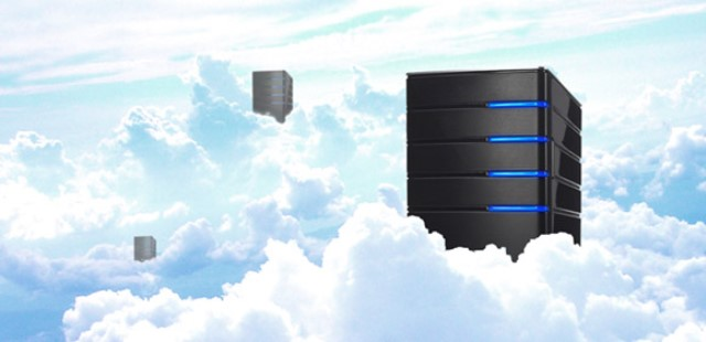 Projection: 15 Million Developers in Cloud by End of 2015