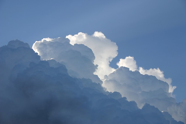 You Can Say That Again: Brand Impact of Cloud Redundancy
