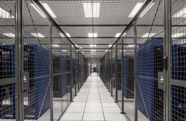 Hallmarks of a Colocation Center Provider You Can Trust: Part III