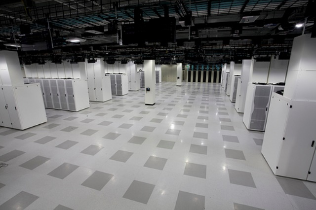 Popular Data Center Trends: Are They Right for Every Facility?