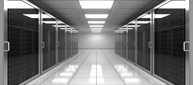 Top Five Weird Data Center Outages