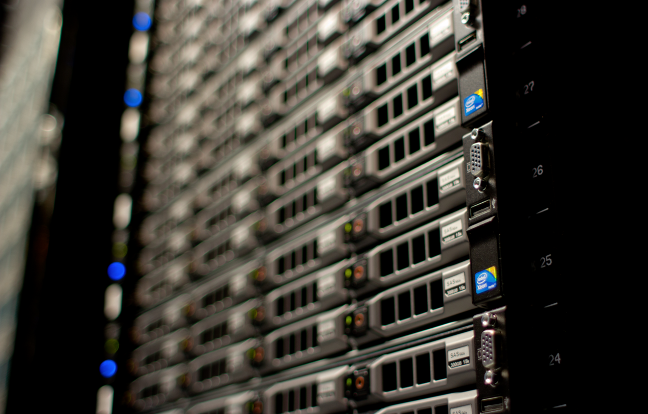 Top 5 Dedicated Server Mistakes to Avoid