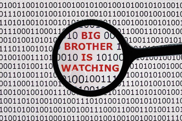 Big Brother Down Under Demands Cloud