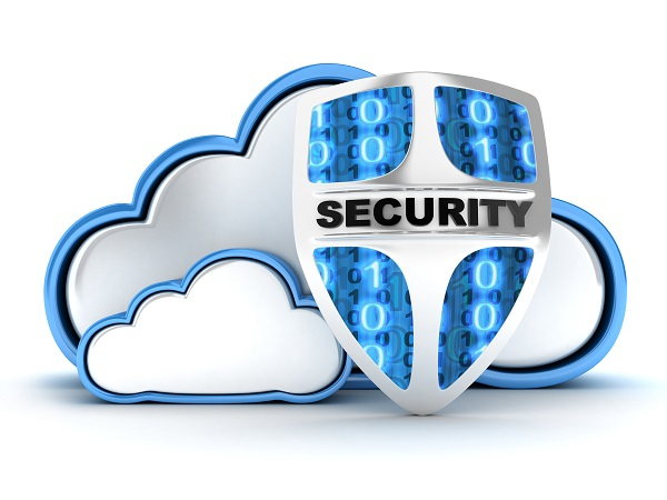 Study: Business is Not Properly Securing the Cloud