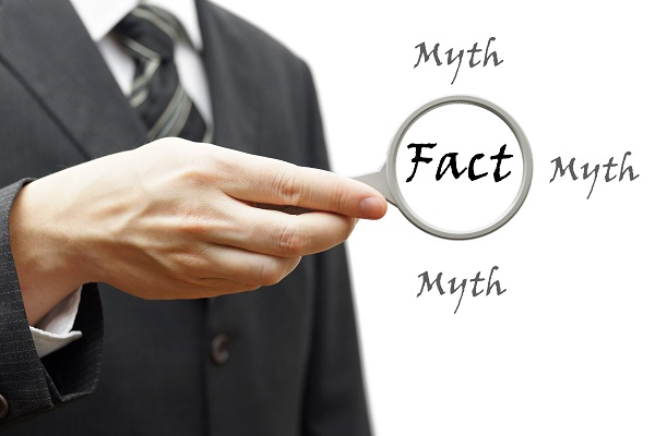 Cloud Mythos & Deception: The 5 Biggest Fibs Told By Providers