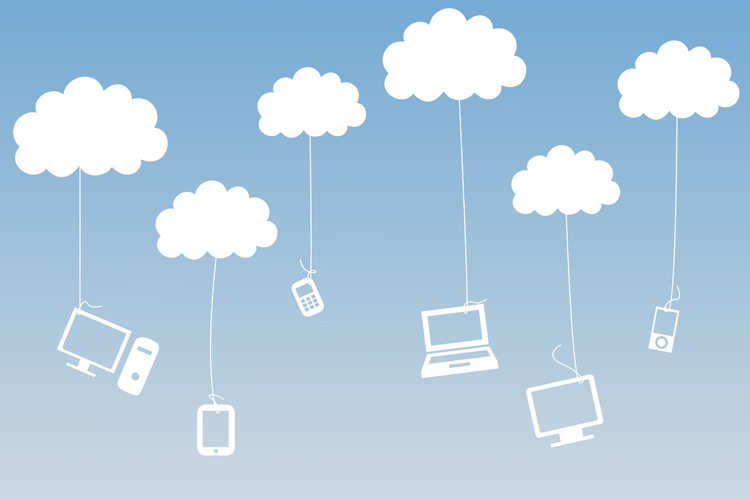 Cloud Capable Devices
