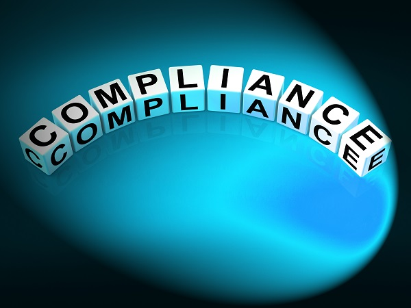 Certification & Compliance in a Nutshell: What is ITIL?