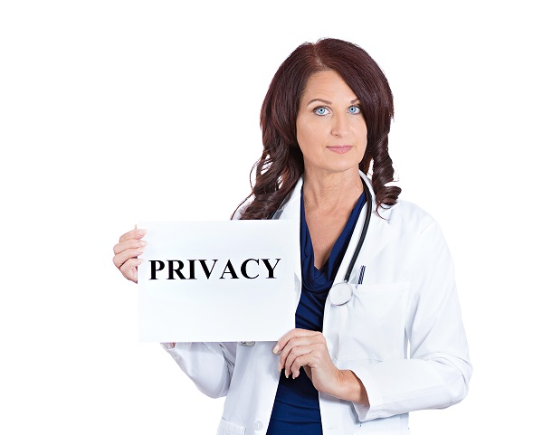 Certification & Compliance in a Nutshell: What is HIPAA?