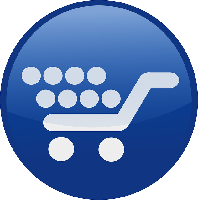 Trends Critical to E-commerce Growth in 2015