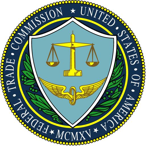Controversy as Federal Trade Commission Recommends HIPAA Revisions
