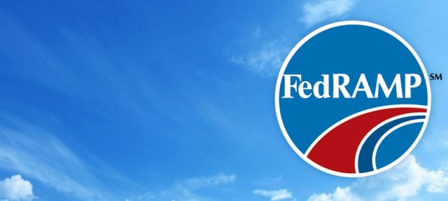 Is FedRAMP Successfully Bringing the Government into the Cloud? Part III