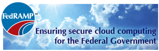 Is FedRAMP Successfully Bringing the Government into the Cloud? Part II