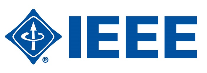 IEEE Charged with Profiling the Cloud