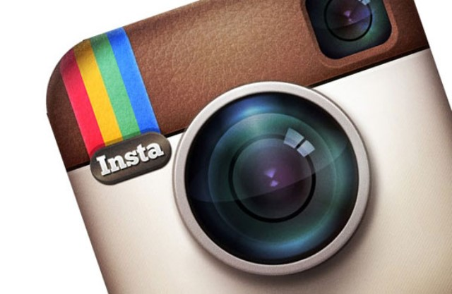How Instagram Moved from Amazon's Cloud to Facebook's Data Centers