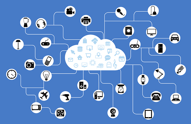 Core Obstacles to the Industrial Internet of Things [Expert Report]