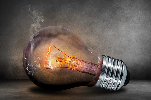 How Many Big Data Scientists Does it Take to Screw in a Lightbulb?