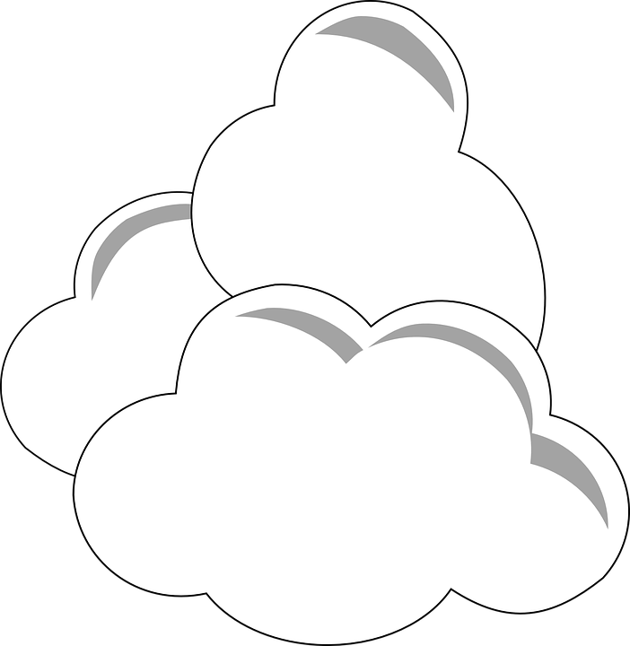 Multi-Cloud