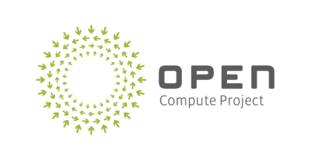 Open Compute – The Future of Server Design?