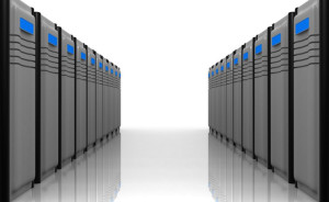 When to Use Shared Web Hosting vs. Acoustic Web Hosting
