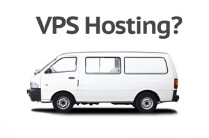 Pros and Cons of VPS Web Hosting