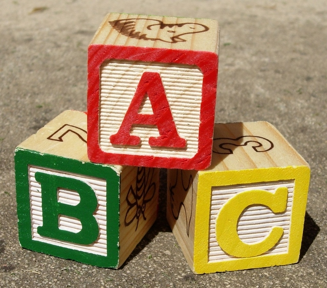 abc-blocks-1424477-639x564
