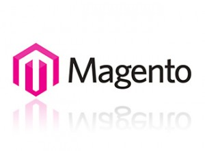 Pros & Cons of Magento