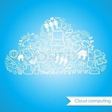 Why the Cloud for Media Hosting