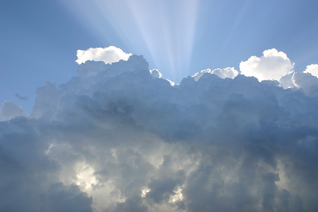 Cloud is Not a Cult: Pros and Cons for Small Business
