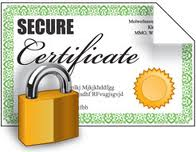 E-commerce Security Tips