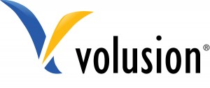 Volusion Cloud Ecommerce