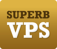 Click here to check out Superb VPS