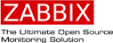 Zabbix dedicated hosting