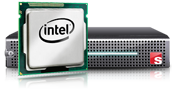 Intel Core Dedicated Server