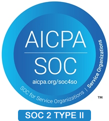 AICPA SOC Type II (formerly SAS 70)