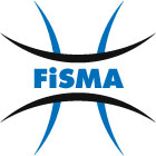 Federal Information Security Management Act (FiSMA)